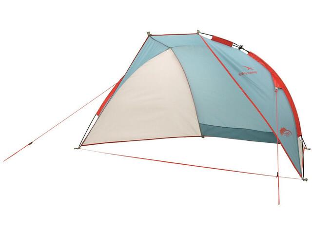 Easy Camp Bay Rantateltta